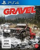 Gravel - [Playstation 4]