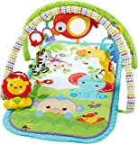 Fisher-Price CHP85 Hippo Projection Soother