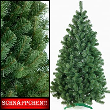 Amazon De 100cm Kunstlicher Weihnachtsbaum Tannenbaum Christbaum