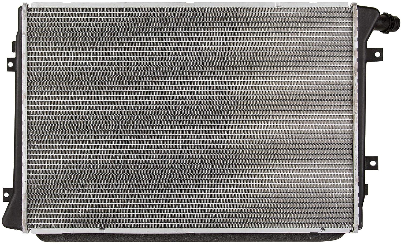 Spectra Premium CU13030 Complete Radiator
