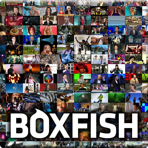 Boxfish Tv Guide