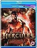 The Legend of Hercules UV Copy]
