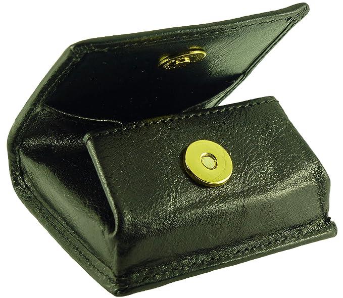 golunski coin tray