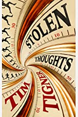 Stolen Thoughts Kindle Edition