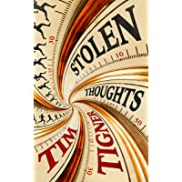 Stolen Thoughts