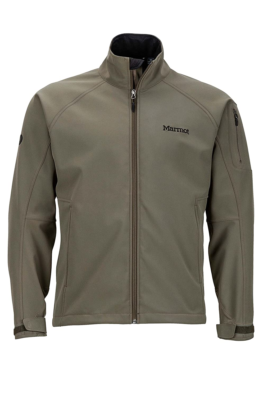 Marmot Men's Gravity Jacket