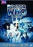 Doctor Who: The Awakening (Story 132)