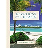 Devotions from the Beach: 100 Devotions (Devotions from . . .)