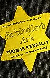 Schindler's Ark (Flipback)