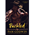 Buckled (Trails of Sin Book 2)