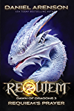 Requiem's Prayer (Requiem: Dawn of Dragons Book 3)