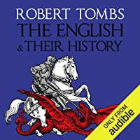 The English and Their History