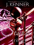 The Stark Trilogy 3-Book Bundle: Release Me, Claim Me, Complete Me