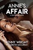 Annie's Affair (A Cheating Wife Novel)