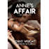Annie's Affair (A Cheating Wife Novel)