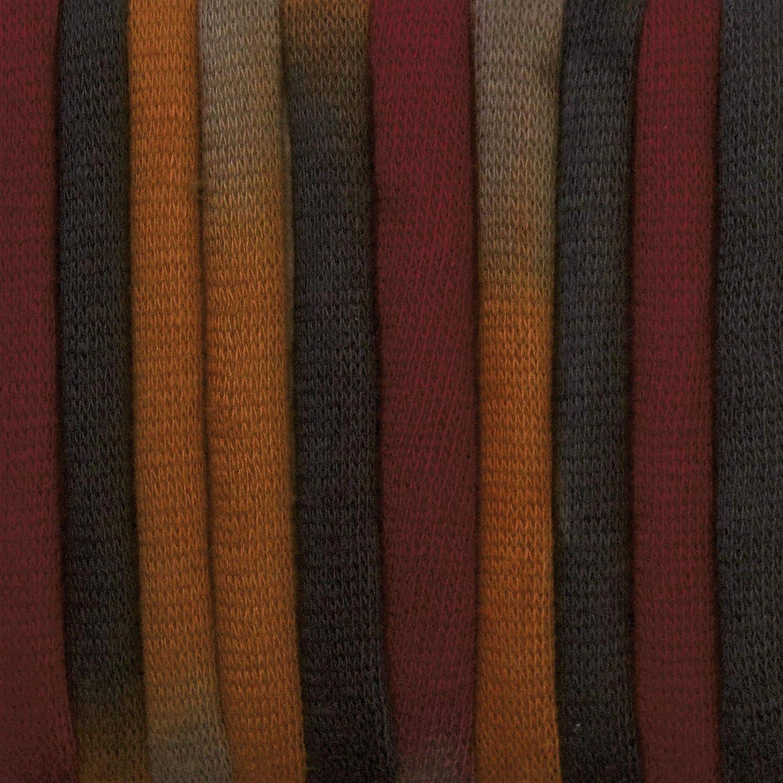 Bernat 16122525002 Maker Big Yarn Ivory
