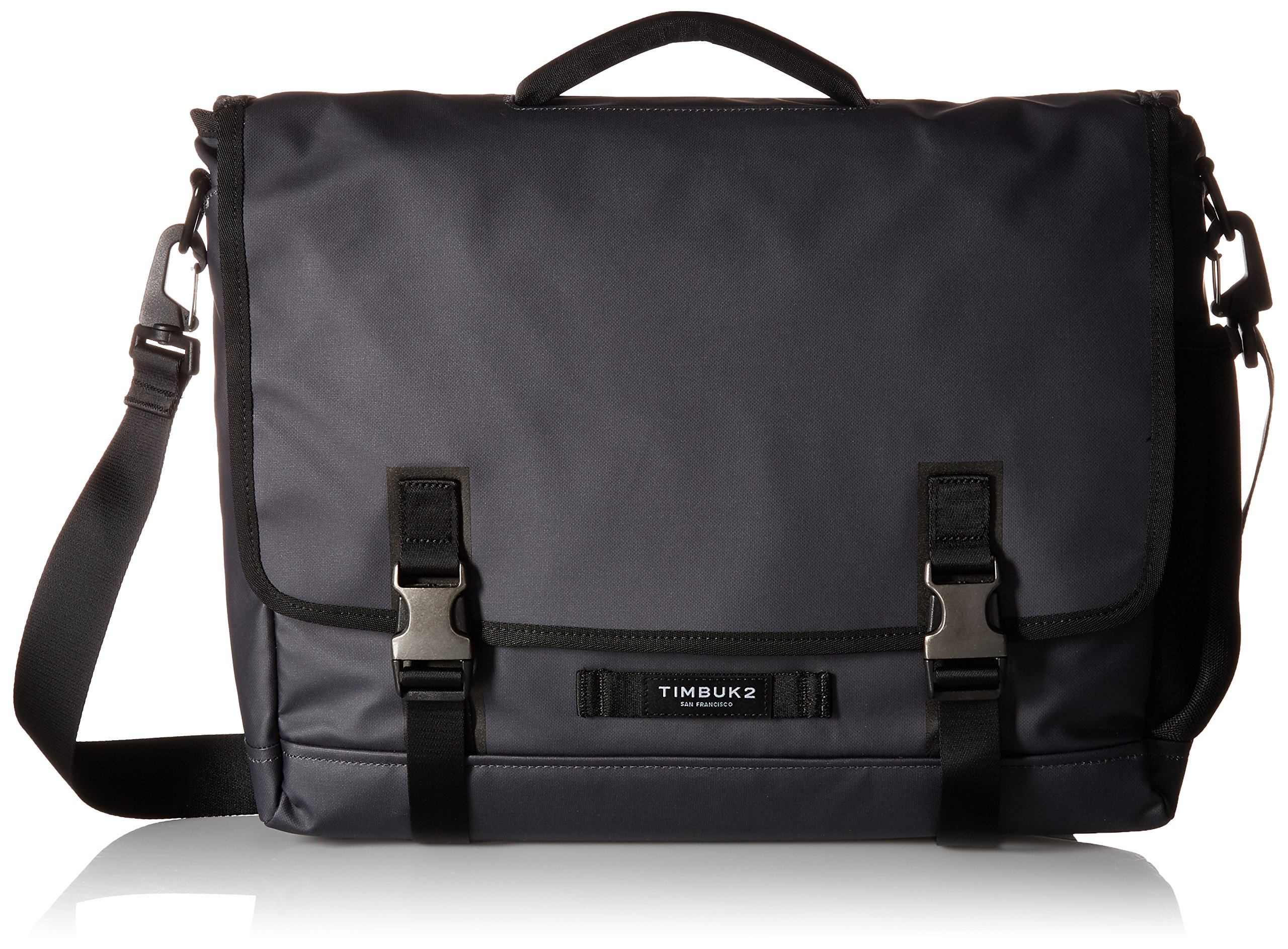 Timbuk2 Unisex The Closer Case - Medium Storm One Size by Timbuk2