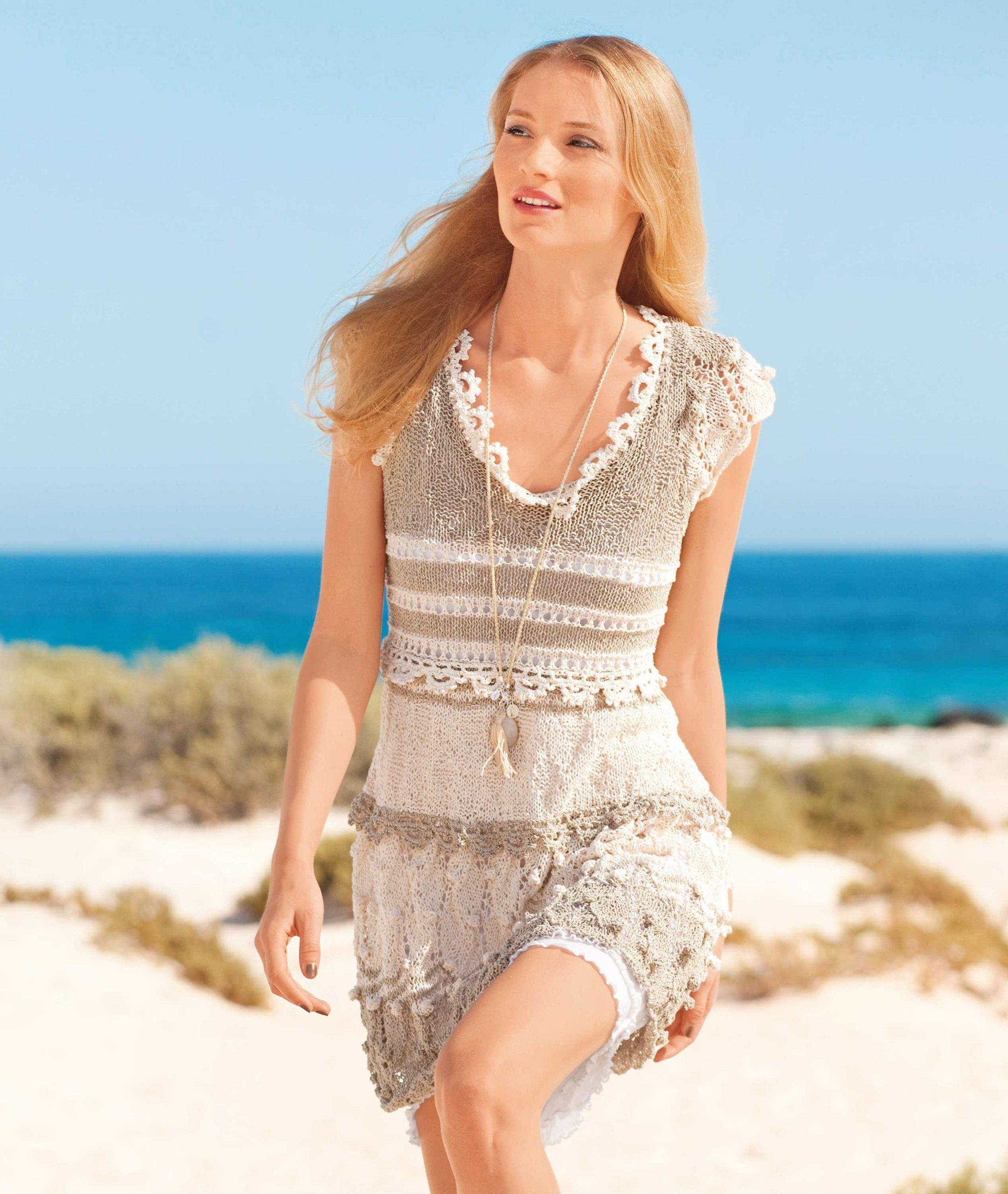 Vestidos de punto: 22 proyectos con diseños de última moda: VARIOS(743753): 9788498743753: Amazon.com: Books