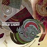 Wild Light (Limited Edition im Digipack)