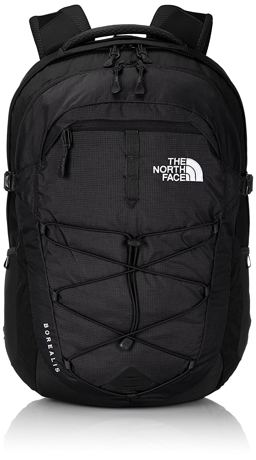 e99a4bc95 The North Face Borealis Backpack TNF Size one (Black)