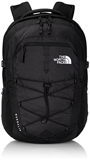 amazing selection purchase cheap newest collection THE NORTH FACE Unisex Rucksack Borealis, CHK4