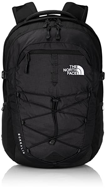 cc9b4ec663 The North Face, Borealis, Zaino, Unisex adulto