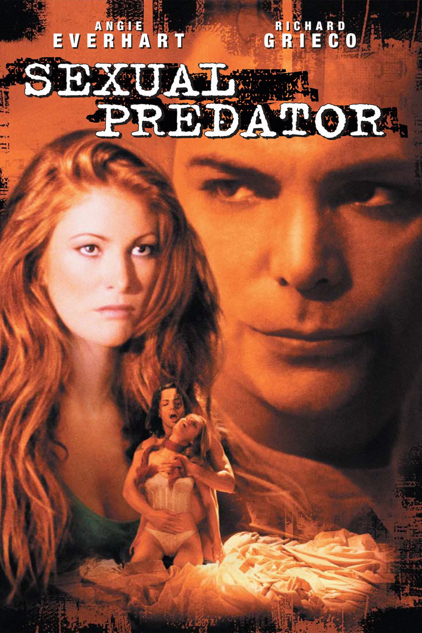 Sexual predator online watch movie on megavideo streaming