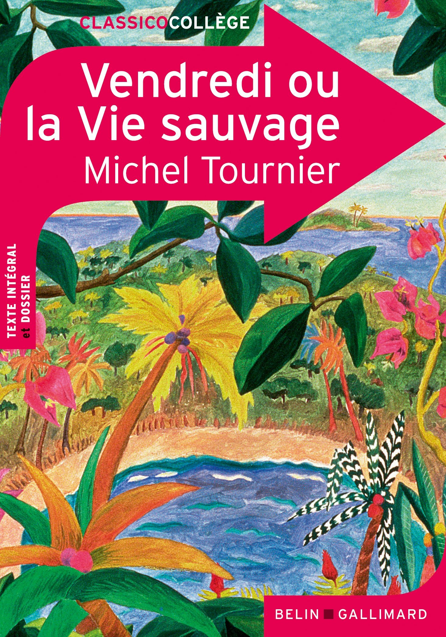 100 French Books To Read In A Lifetime