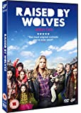 Raised By Wolves: Series 2 [DVD]