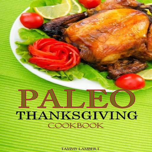 Thanksgiving Cookbook Cover ~ Thanksgiving wikii