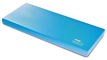 Airex Balance Pad XL - Colchoneta de Entrenamiento para ...