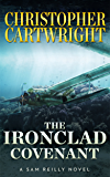 The Ironclad Covenant (Sam Reilly Book 10) (English Edition)