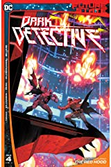 Future State (2021-) #4: Dark Detective Kindle Edition