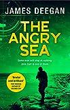 The Angry Sea (John Carr, Book 2) (A John Carr thriller)
