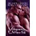 Vengeance Unraveled (Pine Barrens Pack Book 2)