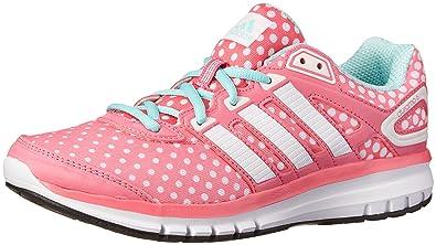 cc2d43cad256c Amazon.com | adidas Performance Women's Duramo 6.1 W Running Shoe ...