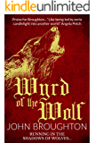 Wyrd of the Wolf
