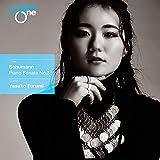 【Opus One】シューマン: ピアノ・ソナタ第3番