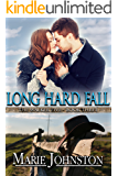 Long Hard Fall (The Walker Five Book 3)