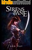 Sirensbane (Reckoning of Dragons Book 3)