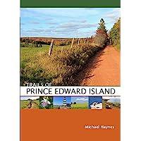 Trails of Prince Edward Island