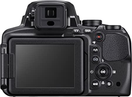 Nikon 26499 product image 2
