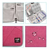 Electronic Accessories Bag for Universal Cable
