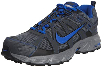 Alvord Course Water Trial Nike Chaussure Air Shield 8 6m7IfgYbvy
