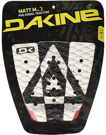 Dakine Mens Meola Pro Surf Traction Pad