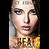 Heat (BLACK INFERNO #1)