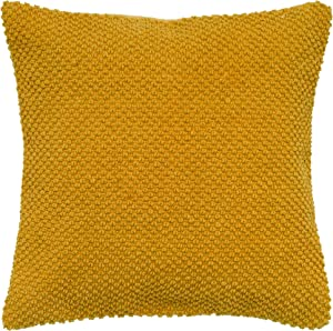 Rizzy Home T05279 Decorative Pillow, 20
