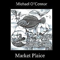 Market Plaice