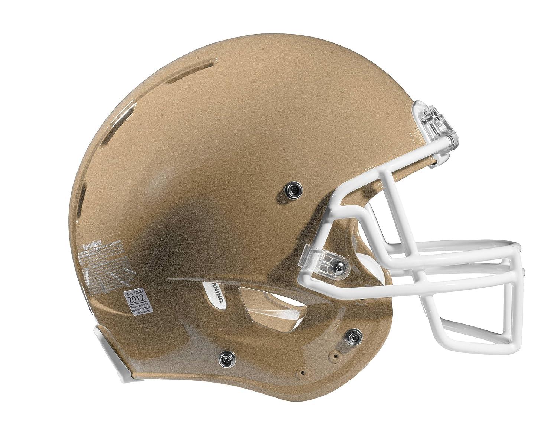 Rawlings Adult Impulse Football Helmet