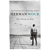 The Winds of War (Wwii Book 1)
